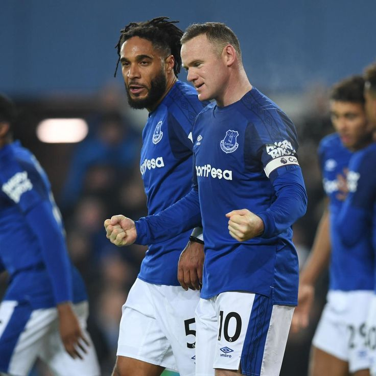 Everton vs. Chelsea: Team News, Preview, Live Stream, TV Info