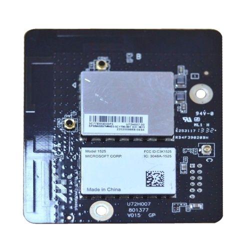 [$16.47] For XBOX ONE Wireless Wifi Card Module PCB Board