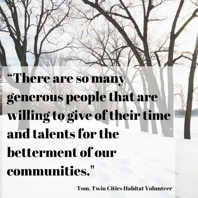 #generosity #Volunteer #quotes