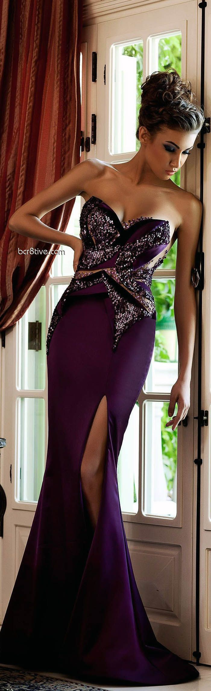 Fustana 2015 modele te fustanave 2015 dresses 2015 fustana modele te - Dresses