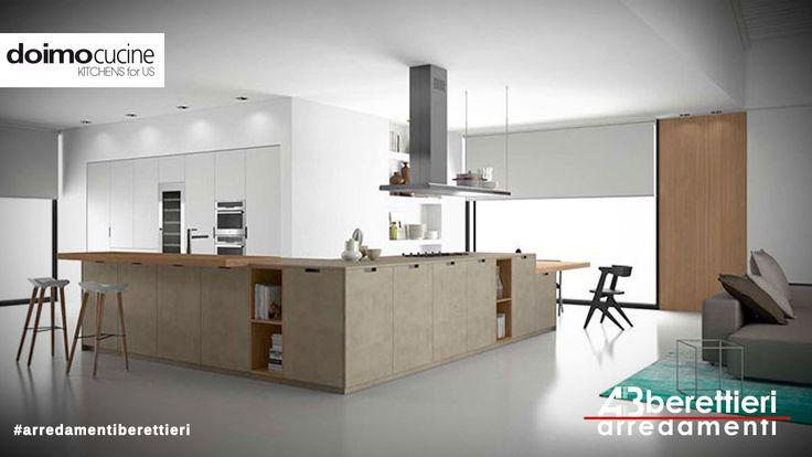 http://www.arredamentiberettieri.it/berettierigallery/doimo/style/6.jpg