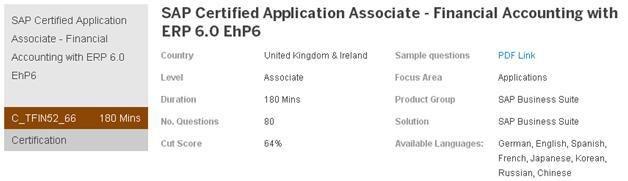 SAP FICO, SAP EAM, SAP ABAP, SAP HR, SAP HANA, SAP QM, SAP MM, SAP, SAP BI, SAP CRM