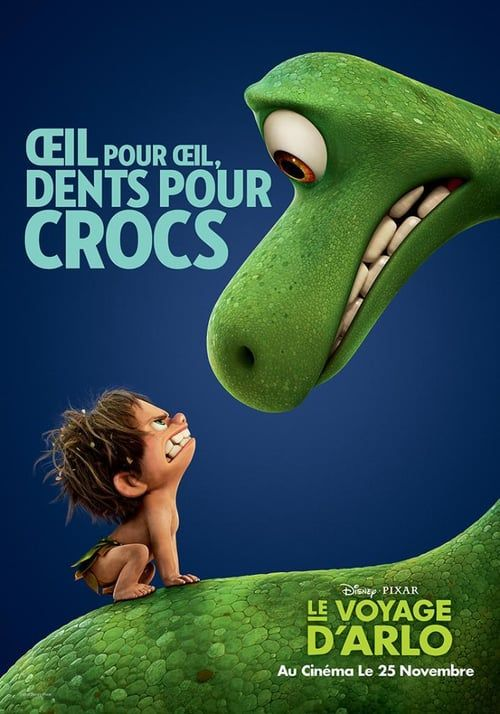 The Good Dinosaur Hd 1080p: Mozi The Good Dinosaur Teljes Film IndaVidea (Magyarul