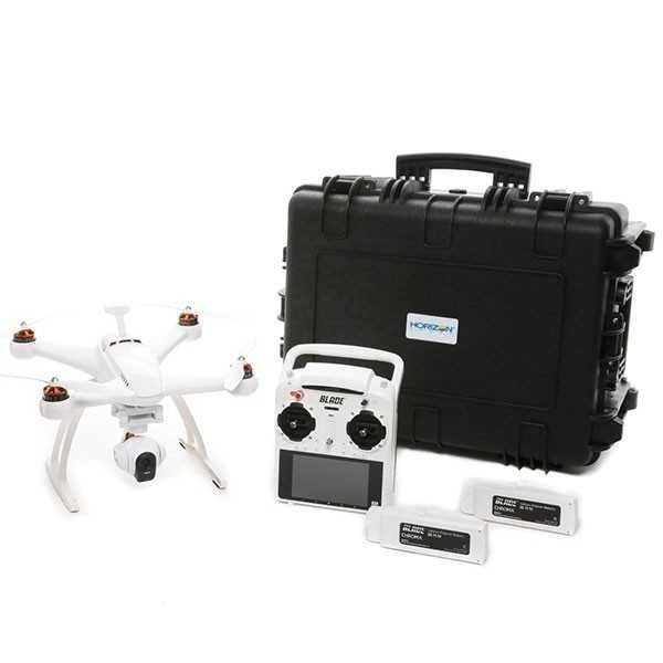 drones quadcopter with 407153622547189907 on Bird Sized Drones Could Record You Inside Your Hom in addition Watch additionally Watch in addition Eachine Tiny QX95 95mm Micro FPV LED Racing Quadcopter Based On F3 EVO Brushed Flight Controller P 1085818 also Exemples Logo Drone.
