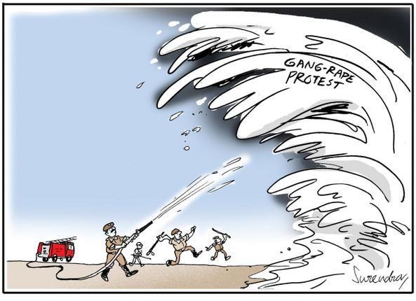 Cartoonscape, December 24, 2012