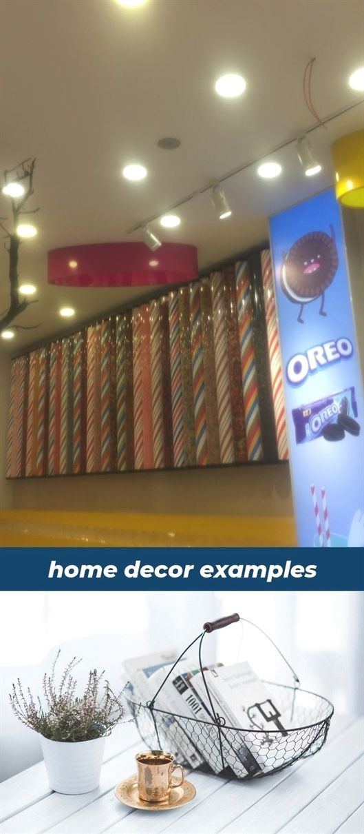 Home Decor Examples 227 20181119064942 62 Home Decor Nigeria Home