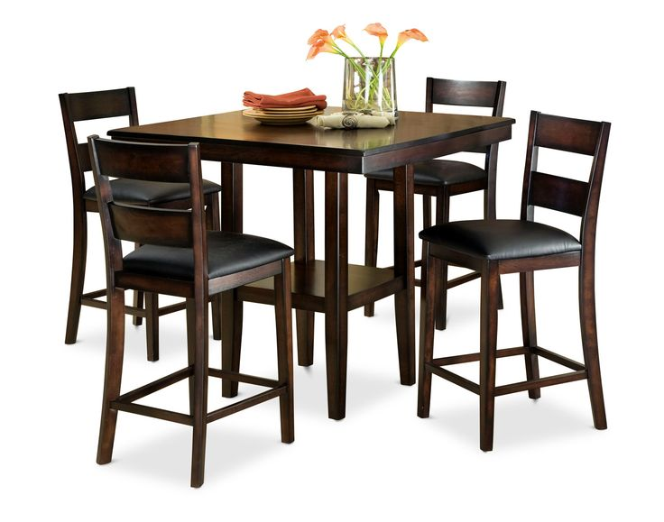 17 Best Images About Hom Furniture On Pinterest Dining