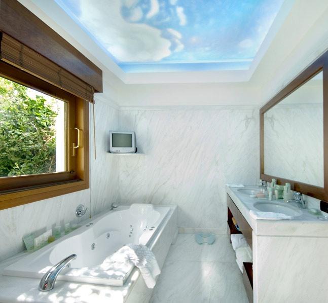 massage danderyd oasis thai spa