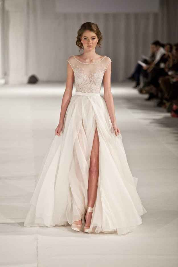 141 best vestidos de gala para fiesta images on Pinterest | Feminine ...