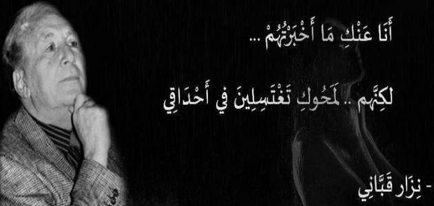 اشعار قصيرة حب 20 بيت رومانسي واقتباسات من روائع الشعر الغرامي Arabic Phrases Arabic Poetry Words