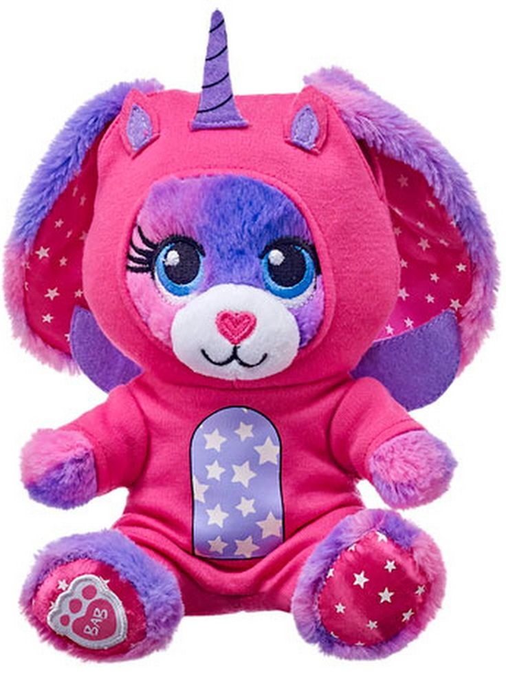 best 25 build a bear outfits ideas on pinterest build a bear build a bear accessories and. Black Bedroom Furniture Sets. Home Design Ideas