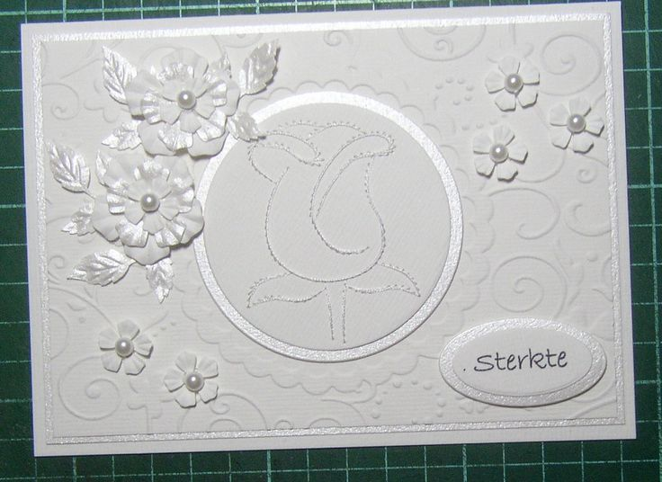 Ann and Nellie's Stitching Stencils