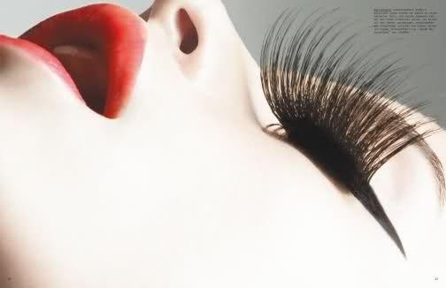 Dudak Avatarları,Dudak Gifleri Dudak Resimleri, Lips Gif, Dudaklar, Kırmızı Dudak Gifleri,Simli Dudak Gifleri - Romantik resimler, Smileyler, Gifler, Gül Resimleri, Travel Guide, Tatil Merkezleri, Oteller, Hotels, Türkiyede Tatil, Türkiyenin en büyük resim sitesi