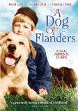 https://flic.kr/p/6VnHCf | A Dog of Flanders starring Monique Ahrens, Theodore Bikel, Max Croiset, Katherine Holland, John Soer | A Dog of Flanders starring Monique Ahrens, Theodore Bikel, Max Croiset, Katherine Holland, John Soer At The Best Price!