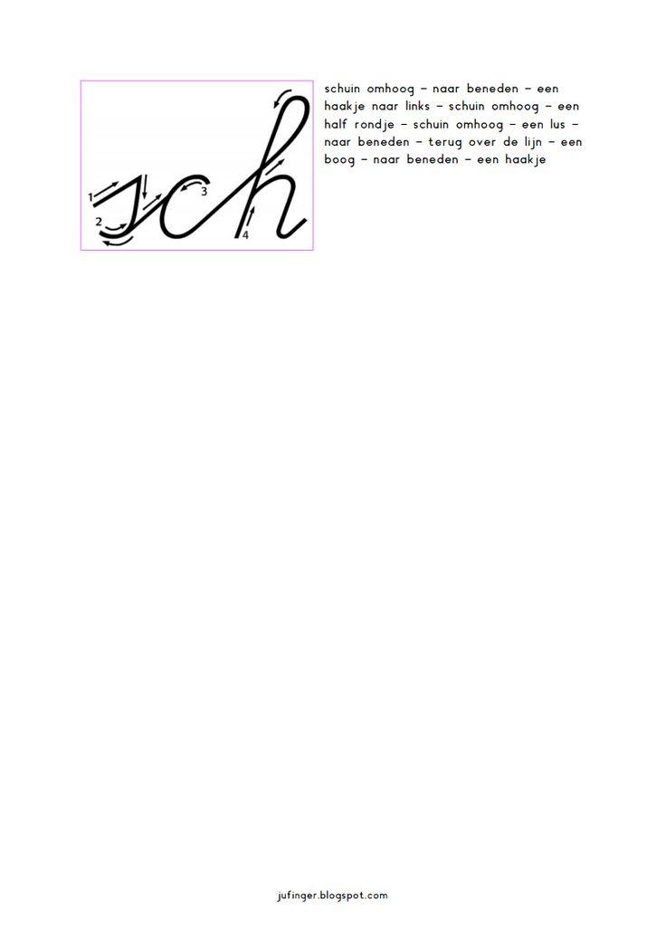 sch kern 7.pdf