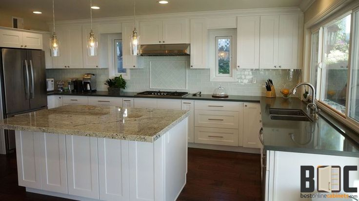 17 best ideas about rta cabinets on pinterest rta for Best quality rta kitchen cabinets
