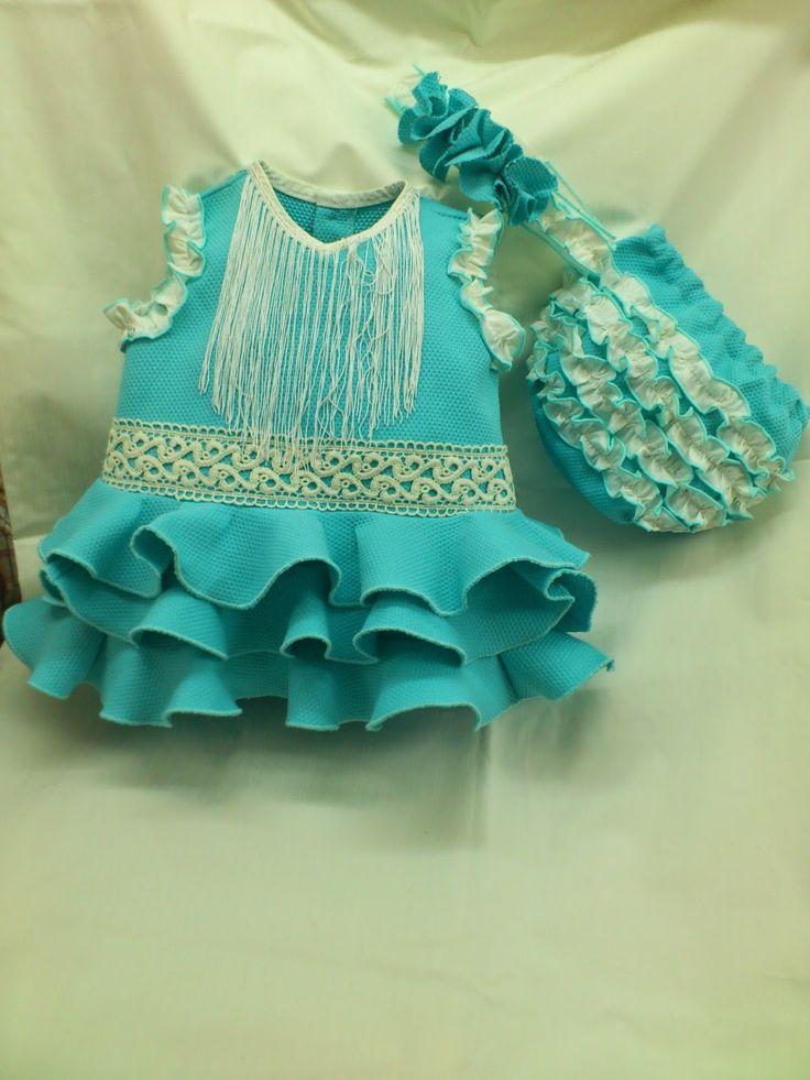 vestidos-de-flamenca-