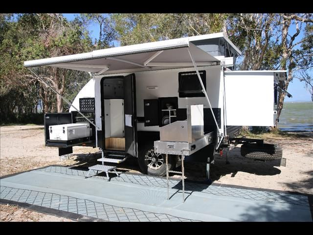 The Automatic Awning Is One Of The Most Beloved Features Of Modern Rvs There S Nothing More Relaxing Than Setting Up Your Home O Rv Awning Camping In The Rain