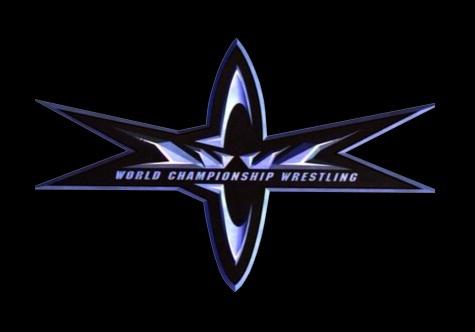 World Championship Wrestling #wcwnwo