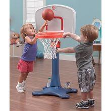 "Step2 - Ensemble de basketball Shootin 'Hoops Junior - Step 2 - Toys""R""Us"