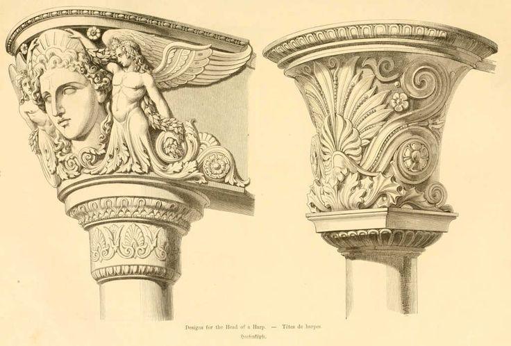 img / рисунки мебель мебель / головки harpes.jpg