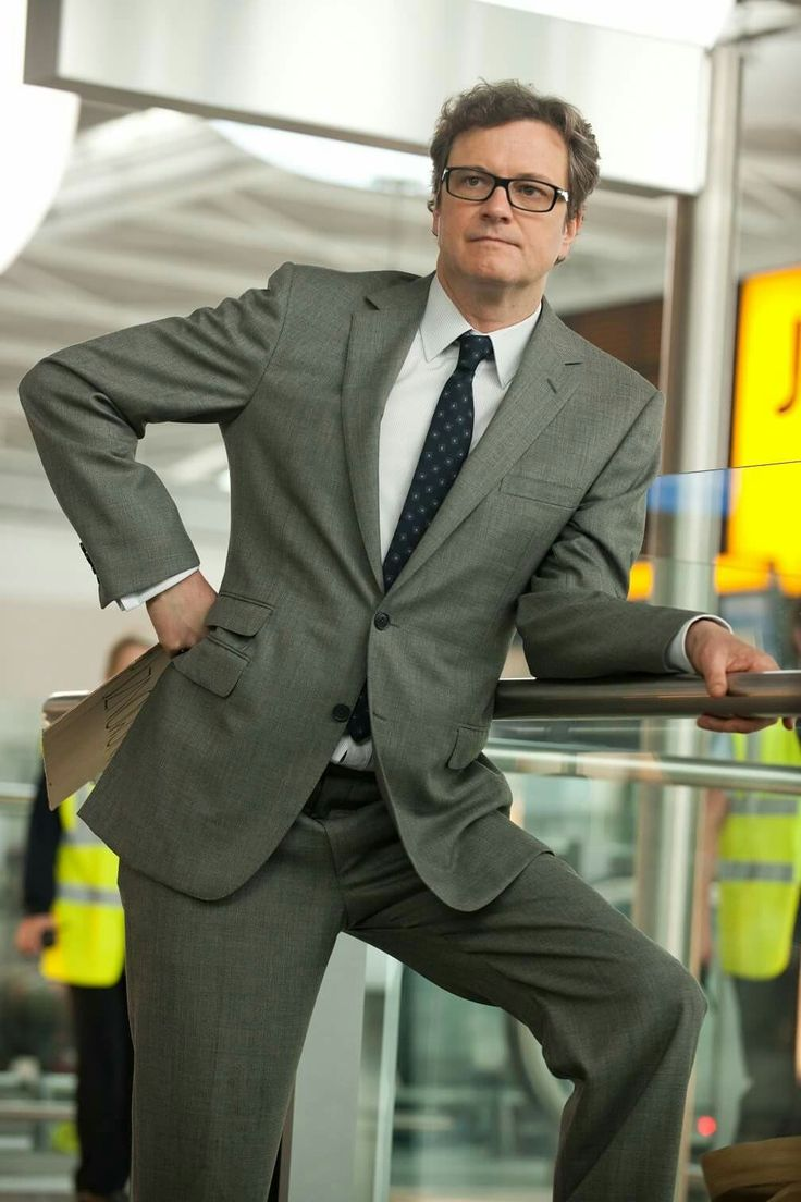 64 best o images on pinterest colin firth eggsy kingsman and colin firth in gambit geenschuldenfo Images