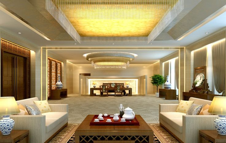 office interior design office building lobby luxury office design