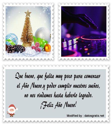 mensajes para enviar en año nuevo, poemas para enviar en año nuevo: http://www.datosgratis.net/bonitos-mensajes-de-ano-nuevo-para-amigos-y-familiares/