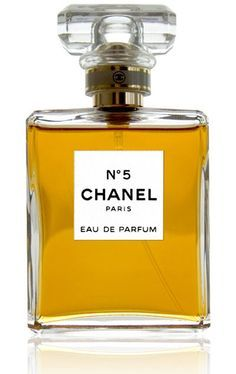 CHANEL No5 . Another favorite...Im saving this one. only use for very special occasion