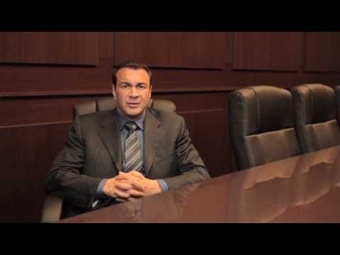 What is a Chapter 7 Bankruptcy?