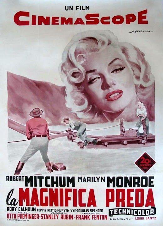 Citaten Marilyn Monroe Movie : Best images about marilyn monroe affiches de cinema on