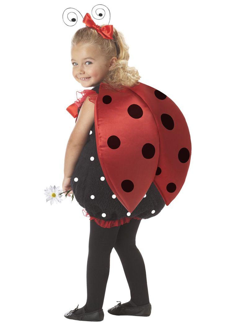 24 best costume ladybug images on pinterest ladybugs costume ideas and carnivals. Black Bedroom Furniture Sets. Home Design Ideas