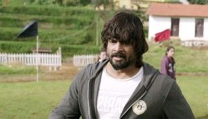 """Actor R. Madhavan has denied reports that he will play the negative role in the remake of Tamil blockbuster """"Thani Oruvan"""". He says he has not """"signed or approved"""" any other film apart from forthcoming bilingual sport drama """"Saala Khadoos"""" (""""Irrudhi Suttru"""" in Tamil)."""