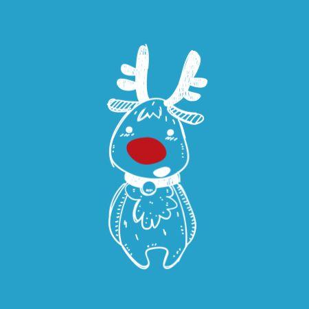 Radio Canada : Pas de chocolats, mais des bonnes nouvelles! D'ici Noël, découvrez chaque jour une histoire positive, touchante et inspirante des derniers moi !