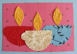 Diwali for Kids - Crafts, Colourings and Fun!