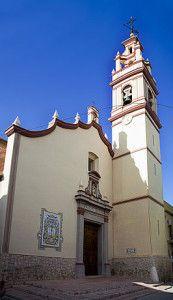 ESTA SEMANA Mercado medieval en Massanassa, Valencia 16 y 17 de Abril del 2016 http://www.demercadosmedievales.info/mercado-medieval/mercado-medieval-en-massanassa-valencia-16-y-17-de-abril-del-2016/
