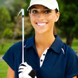 This article provides an overview of some of the most popular types of charity golf tournament formats including: Scramble, Best Ball, Alternate Shot, Modified Stableford, Golf Marathon & More!