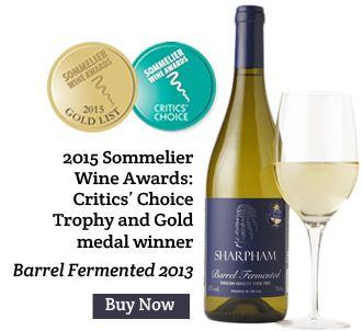 Sharpham's Wine & Cheese