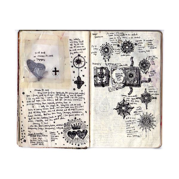 Tumblr ❤ liked on Polyvore featuring fillers, books, other, notebooks, backgrounds, text, embellishments, doodle, detail e quotes