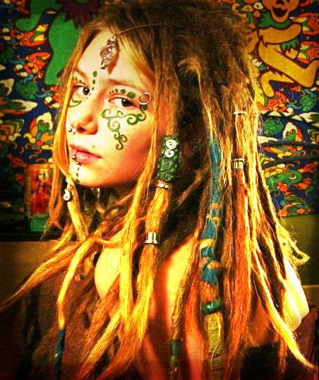 10 best Carnaval images on Pinterest | Make up, Costumes and ...