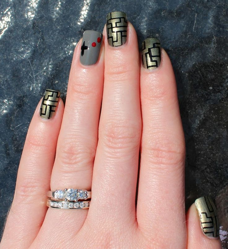 Top Nails Game Online Nail Studio Game Online: 179 Best Nailed It Images On Pinterest