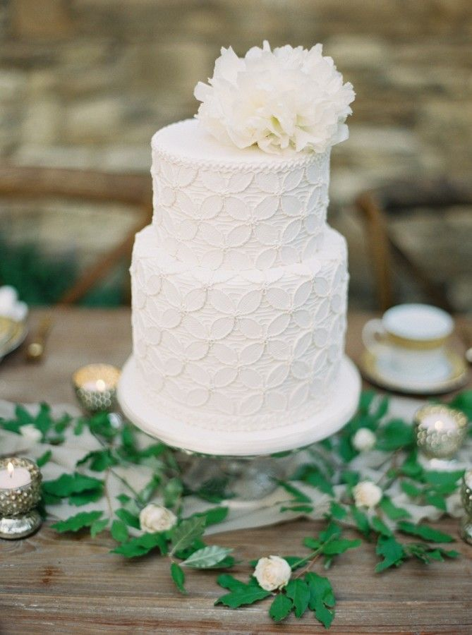 english country wedding cakes 202 best images about rustic amp country wedding cakes on 14019