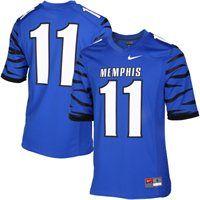 Memphis Tigers - NCAA College Football - CBSSports.com