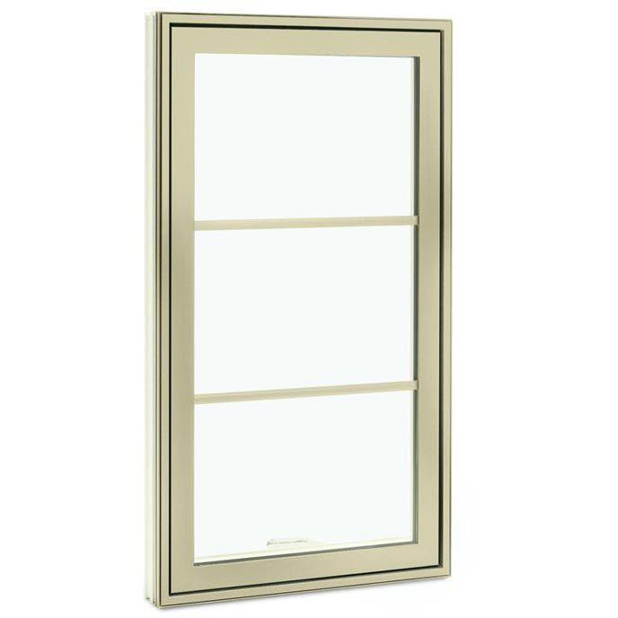 Fiberglass Casement Windows | Integrity Windows
