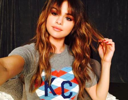 Selena Gomez Called Justin Bieber to Get Back Together, but Got Dumped Because of Kourtney Kardashian?