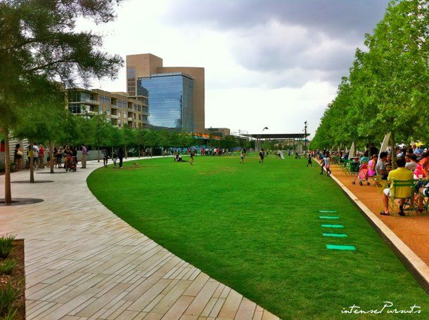 21 best fun time images on pinterest fun time the o for Dallas landscape design