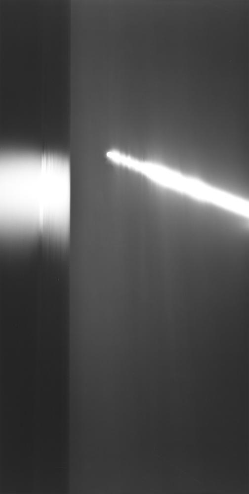 Hiroshi Sugimoto - FALAISE ET HORIZON les rencontres de Arles 2013