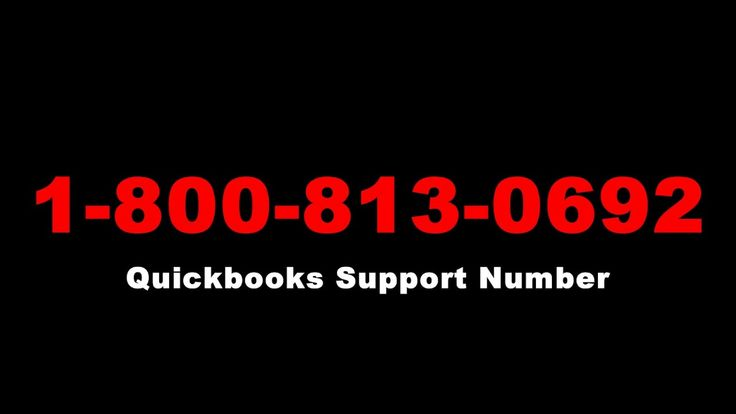 Call @ 1800-813-0692 Quickbooks Tech Support Number, Quickbooks customer Support Number