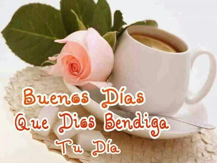 226 best gd mornng images on pinterest good night good day buenos dias m4hsunfo Gallery