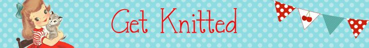 Get Knitted Shop